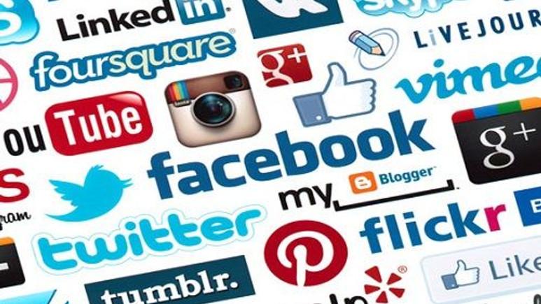 Milletvekili adayları için sosyal medya kullanım tavsiyeleri