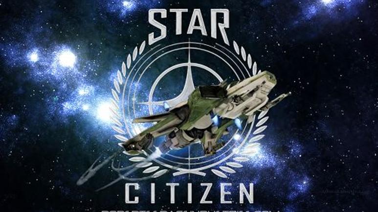 Star Citizen için fan yapımı bir video yayımlandı!