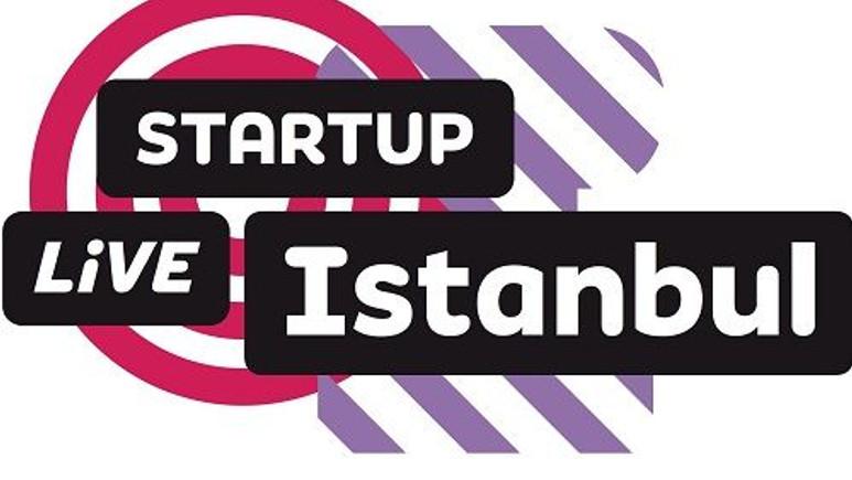 Startup İstanbul'un birincisi Connected2me oldu