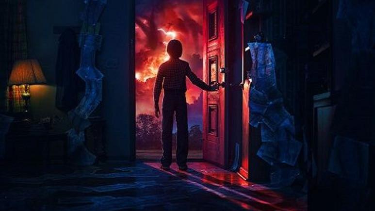 Stranger Things 2.sezonda akıllara durgunluk veren reyting değerleri!
