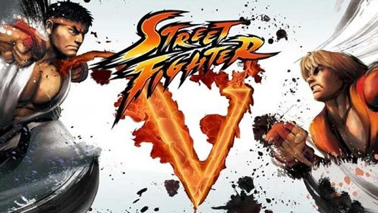 Efsane oyun Street Fighter'ın 5. versiyonu için oynanış videosu yayımlandı!