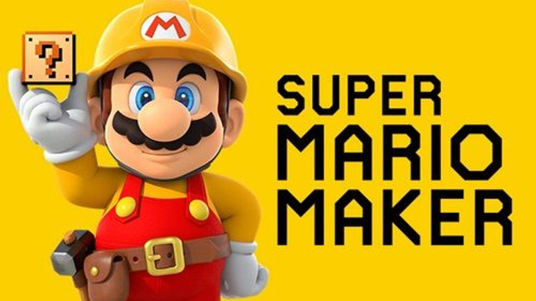 Super Mario Maker 3DS için yeni video yayınlandı!
