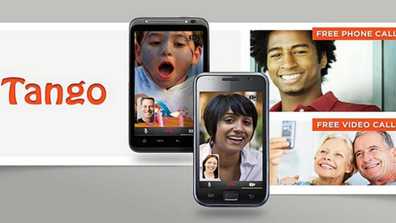 Görüntülü Telefon görüşmeleri artık Ücretsiz!..