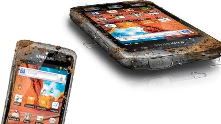 Dünyanın en iyi Android telefonları! Karşılaştırma - Benchmark