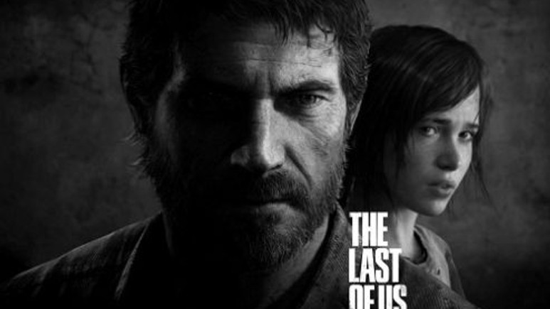 The Last of Us'tan Rise of the Tomb Raider'a transfer