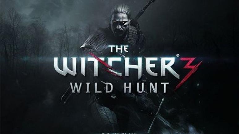 The Witcher 3: Wild Hunt için yüksek kaliteli görseller yayımlandı!