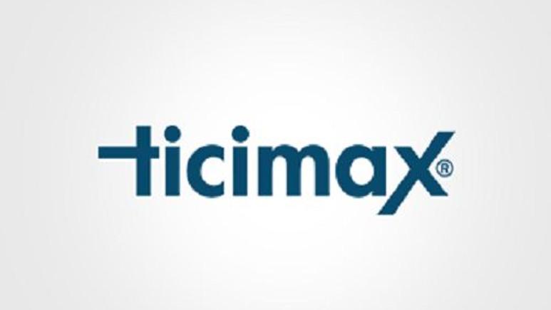 Sateen.com'un başarısında Ticimax V8 katkısı