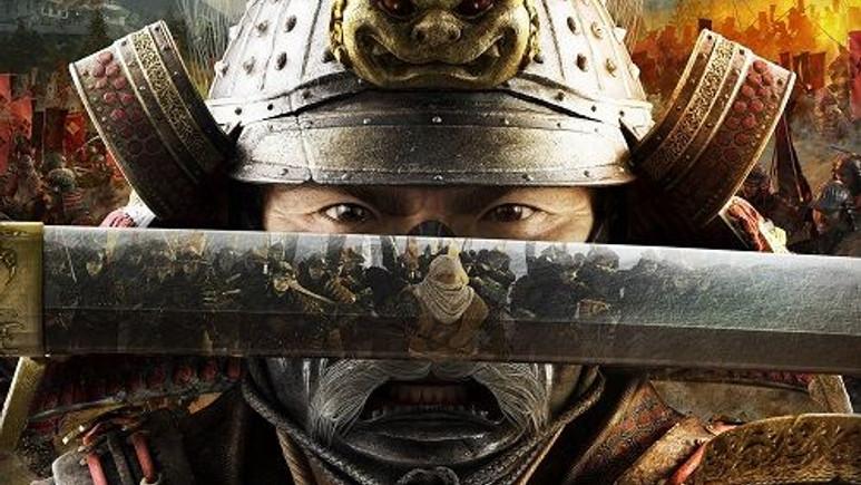 Total War: Attila Geliyor!
