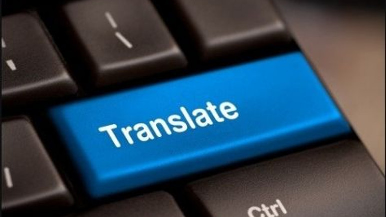 Google Translate'e 10 dil daha geldi