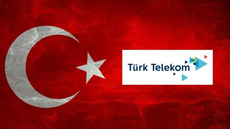 Türk Telekom'dan önemli duyuru