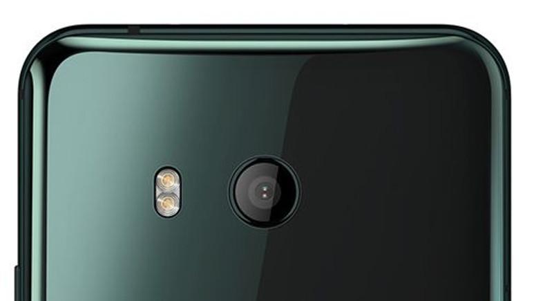 HTC U11 Plus testlerde ortaya çıktı