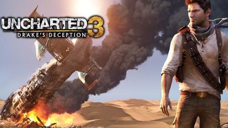 PS3 oyunlarını 4K çözünürlük ile PC'de oynayın!