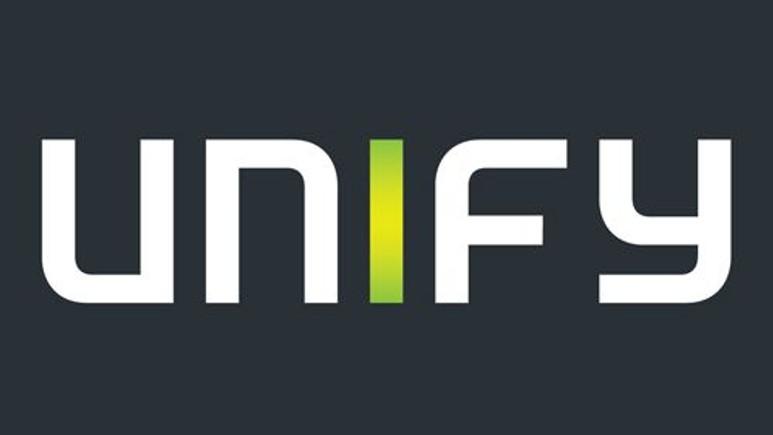 Kurumlar, Unify'ın esnek ve kullanıcı dostu çözümlerini tercih ediyor
