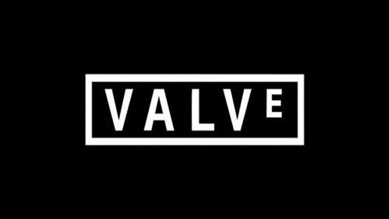 Steam'de büyük indirim; 24 Valve oyunu 25 dolara!