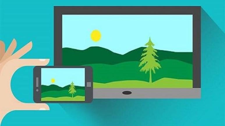 En iyi Android video oynatıcılarını inceliyoruz