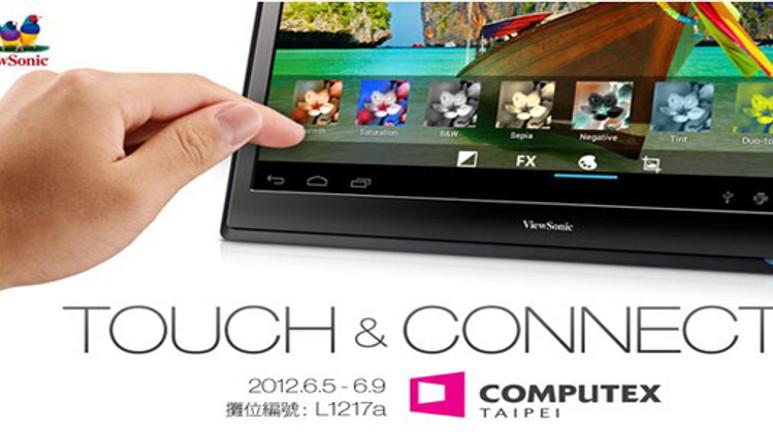 En büyük ekran tablet!