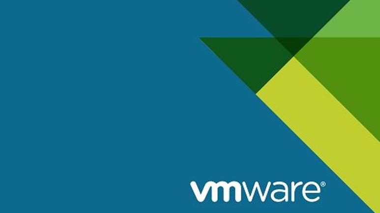 VMware'den yeni Uygulama Dağıtımı ve Cihaz Yönetimi çözümleri