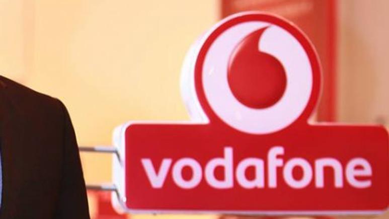 Vodafone abone kaybetti ama yine de kâr etti