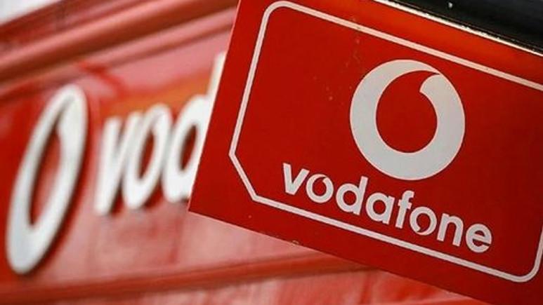 Vodafone, Türkiye'de 3.5 GHz bandını  test eden ilk operatör oldu