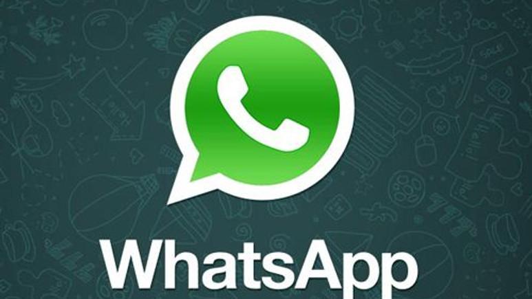WhatsApp'dan uçtan uca güvenlik mesajı!