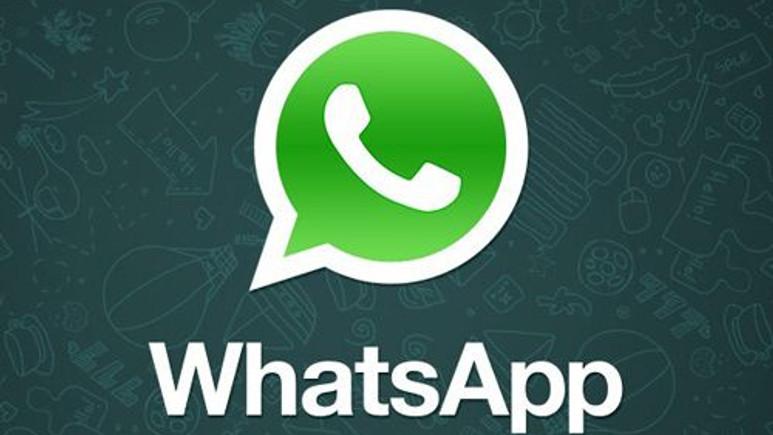 WahtsApp 1 hafta içinde sesli arama özelliğine kavuşuyor!