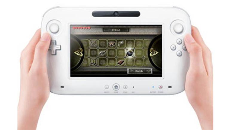 Yeni nesil Wii için büyük yenilik!