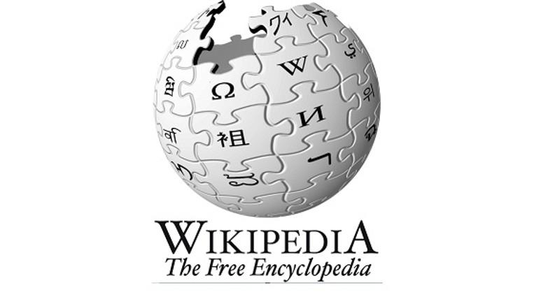 Yarışma: Wikipedia en iyi fotoğrafı bekliyor!