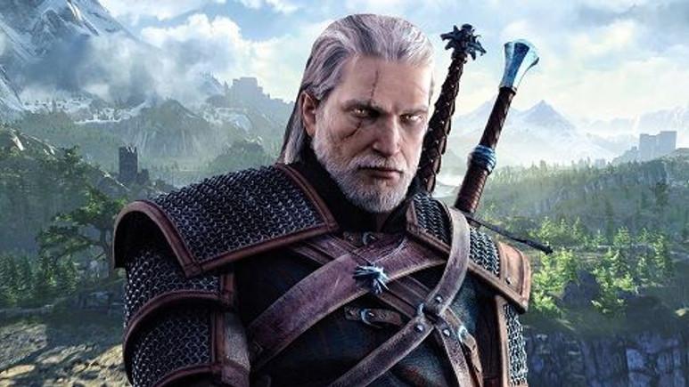 The Witcher 3: Wild Hunt'ın yeni videosu yayımlandı