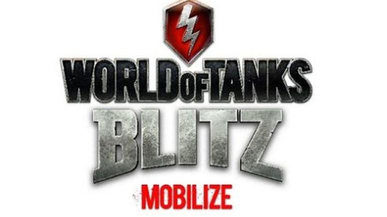 Wargaming World of Tanks Blitz'e 2. Seri Sovyet Ağır Tanklarını ekleniyor