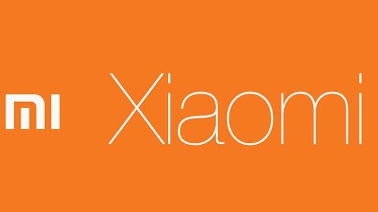 Xiaomi, Bambudan yapılmış telefonunu Mi Note'u tanıttı!