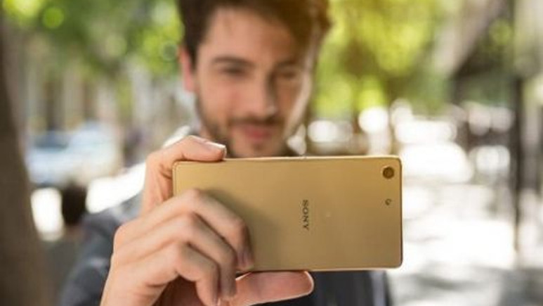 Sony Xperia C5 Ultra ve Xperia M5 hakkında tüm detaylar