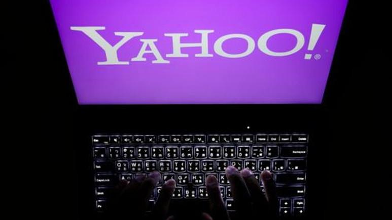 Yahoo'dan kan donduran itiraf geldi!