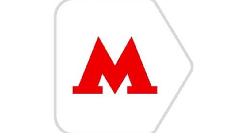 Metrobüs, Metro ve Tüm Raylı Sistemler Artık Yandex.Metro'da!