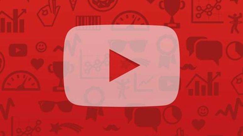 YouTube uygulamasına canlı yayın özelliği geliyor!