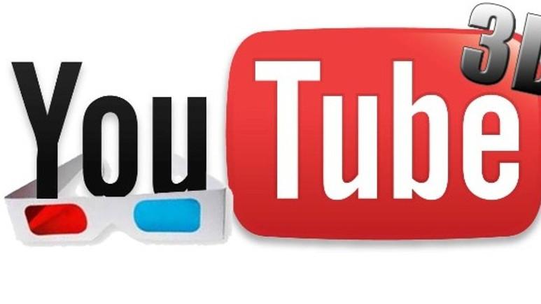 Artık YouTube'dan mp3 müzik inmeyecek!