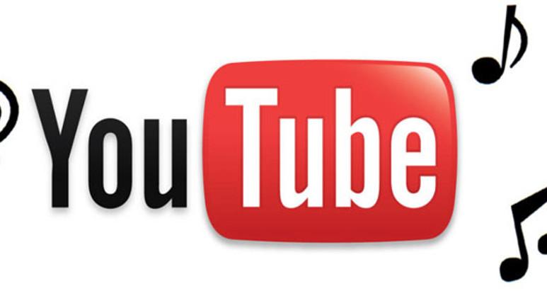 YouTube'da paylaşılan en ilginç denemeler!