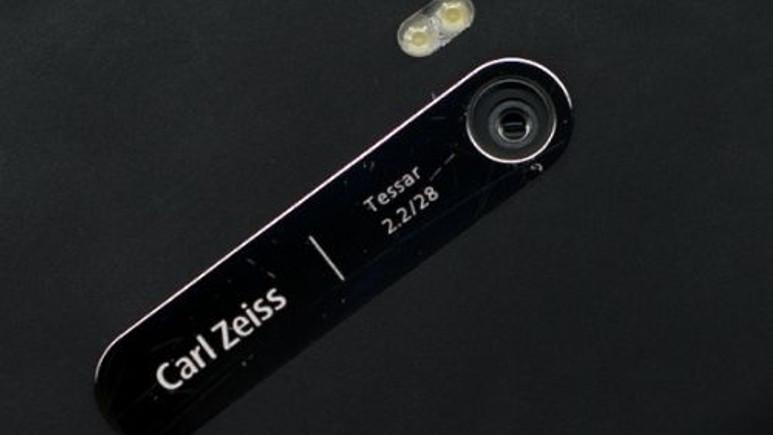 Nokia, ZEISS lens ile kamera konusunda fark yaratacak!