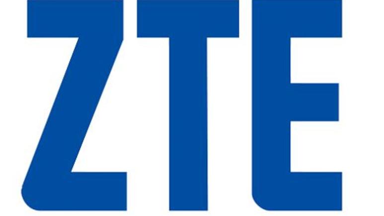 """ZTE """"One ZTE"""" Programı ile Şirket İçinde Herkesin Sesini Duyurma İmkanı Sağlıyor"""