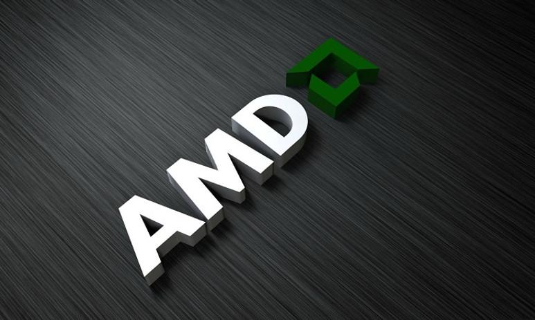 AMD Ryzen 2800X'i zor günler için saklıyor