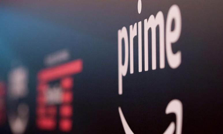 Amazon Prime üye sayısı 100 milyonu aştı
