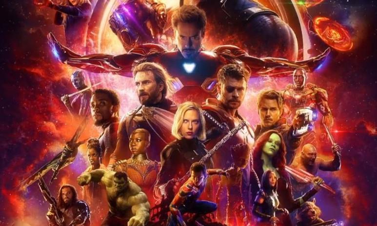 20 Nisan haftasında vizyona girecek olan filmler!