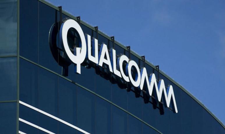 Qualcomm çalışan sayısını azaltıyor
