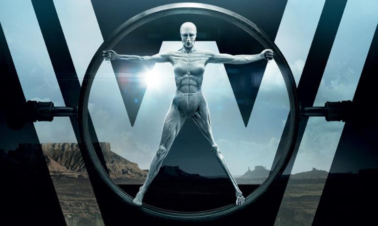 Westworld'ün yeni sezon çalışmalarına robot takviyesi!