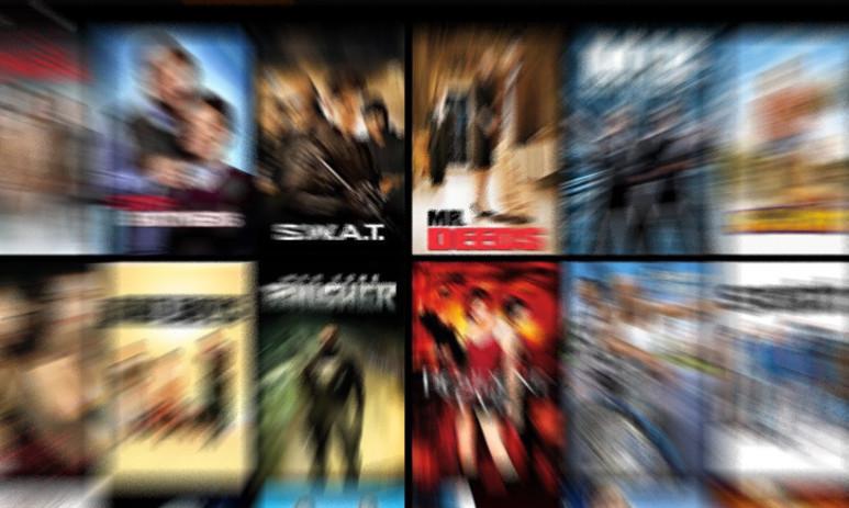 Haftanın en çok indirilen filmleri