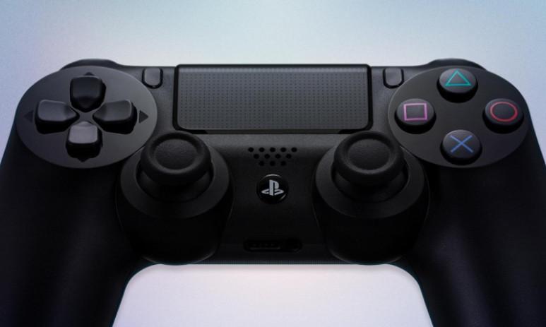 Telefonunuzu oyun konsoluna dönüştürün!