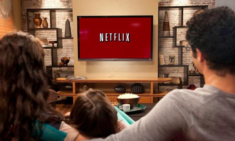 Netflix nedir? Avantajları nelerdir?