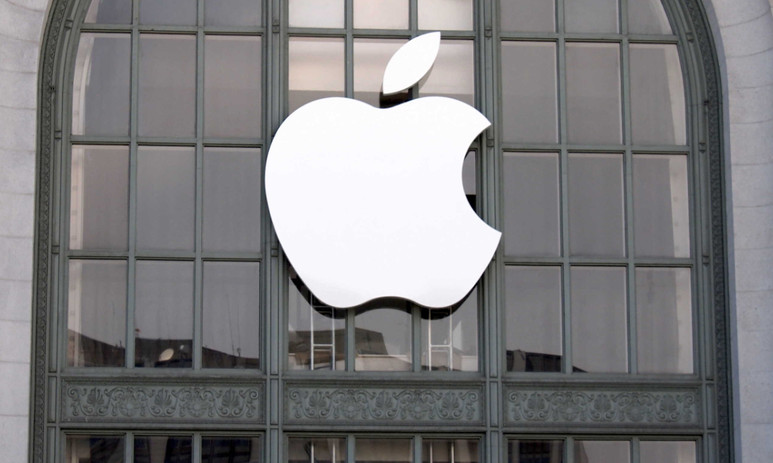 Apple'ın sizin hakkınızda depoladığı her bilgiyi indirebilirsiniz!