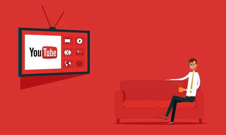 Dizi ve film izleyebileceğiniz en iyi 15 YouTube kanalı