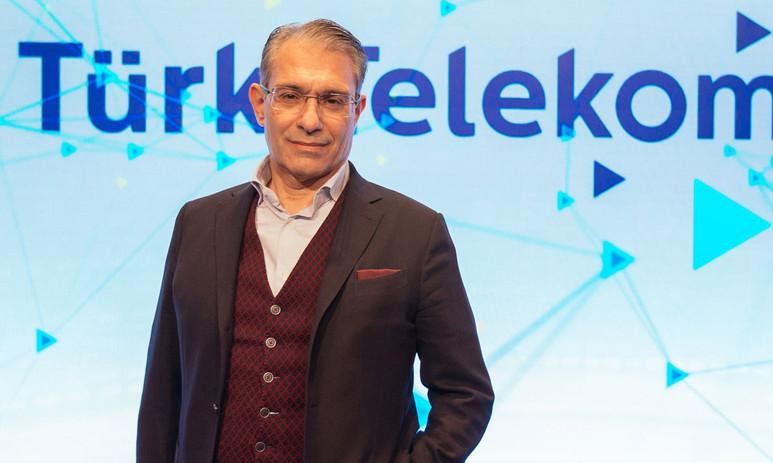 Türk Telekom'dan altayapı paylaşım açıklaması
