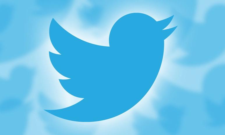 Twitter'da zaman yolculuğu yapmak ister misiniz?